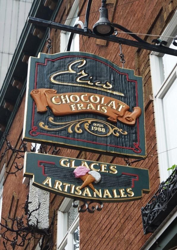 How to Spend 24 hours in Québec City