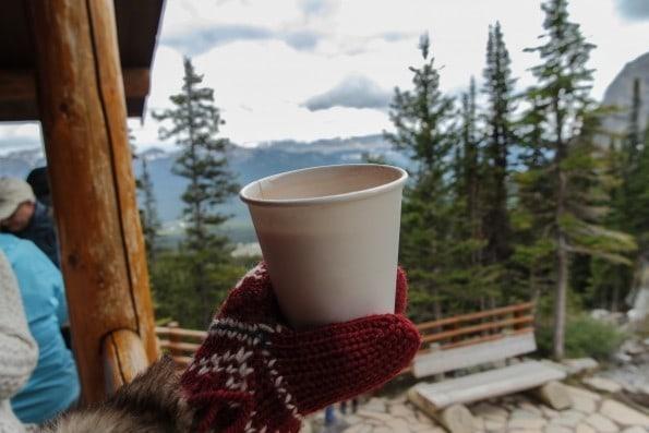 Top 3 Ways to See and Enjoy Lake Louise