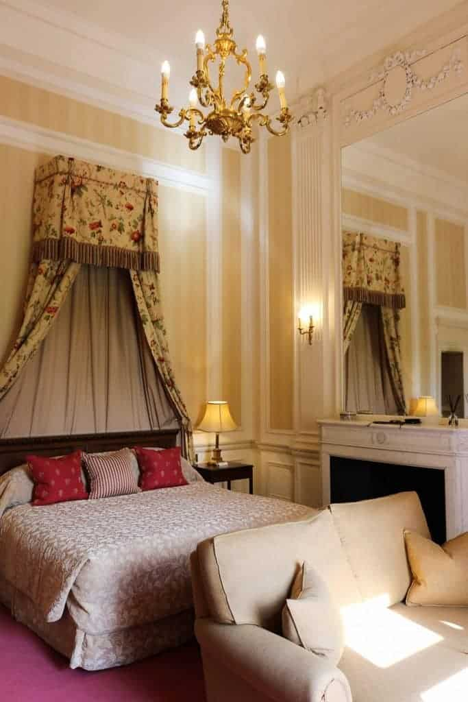 A Luxurious Staycation at Luton Loo Hotel & Spa