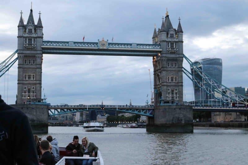 top 10 unique dates in london