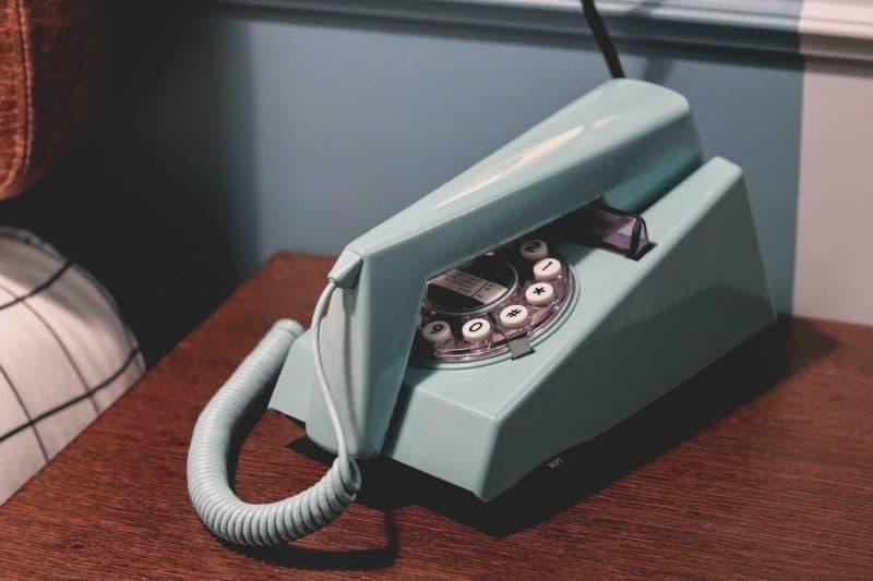 hoxton hotel phone