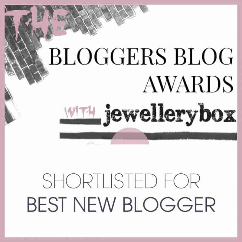 bloggers blog awards