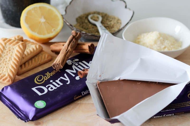 go madbury cadbury inventor competition dairy milk