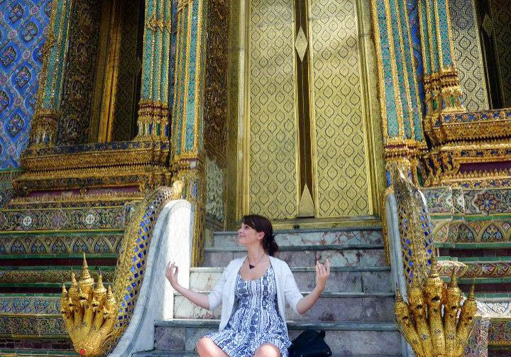 The Perils and Pitfalls of Being a Travel Blogger