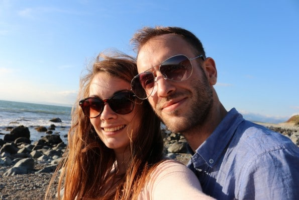 Returning to North Wales; A Photo Diary - Harlech