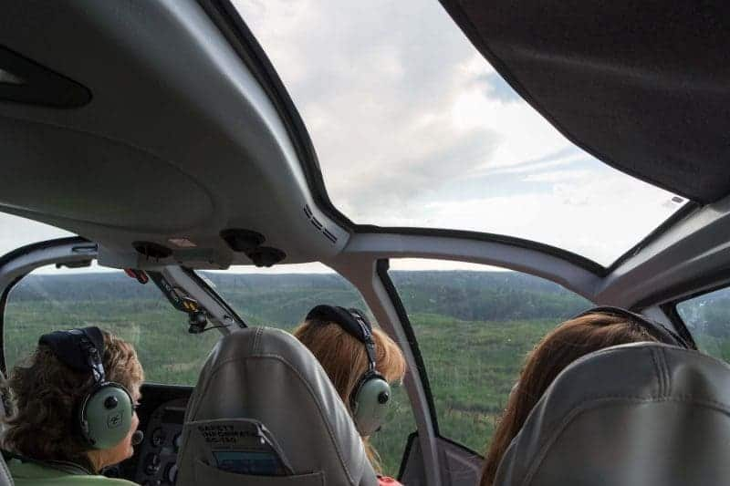 Top 3 Ways to See the Grand Canyon; From Helicopters to Hiking